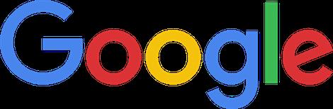 SEO Motores de Búsqueda Google, Bing y Yahoo