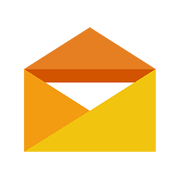 Redirecciones de correo gratis
